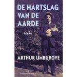 Umbgrove, Arthur - De hartslag van de aarde