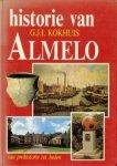 KOKHUIS, G.J.I - Historie van Almelo
