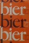 Red. - Bier, De pijler van uw bedrijf