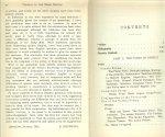 Kruisinga, E. - A handbook of present-day English. Part II   ..   English  accidence and Syntax