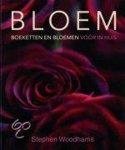 Stephen Woodhams - Bloem