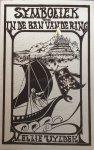 Uyldert, Mellie - Symboliek van Tolkien's In de ban van de ring