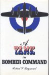 Raymond DFC, Robert S. - A Yank in Bomber Command