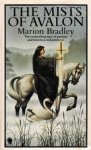 Bradley, Marion - The mists of Avalon, The enthralling epic of passion and timeless enchantment