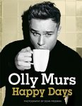 Olly Murs - Happy Days