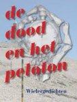 Boudestein, Rob - De dood en het peloton / wielergedichten