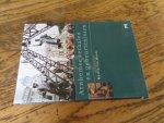 Meurs, Martin van - Arnhemse verhalen en gebeurtenissen 2