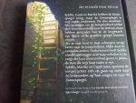 Gielen, Mirjam - Tempel van de spiegels - De wraak van Miren