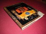 Paul Atterbury; Lars Tharp (red.) - De Geïllustreerde Antiek Encyclopedie