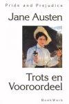 Austen, Jane - Trots en vooroordeel