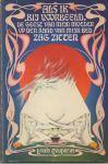 Couperus, Louis; Reijnders, Karel (samenst.) - Als ik bij voorbeeld de geest van mijn moeder op den rand van mijn bed zag zitten (boekenweekgeschenk 1974)