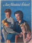 Arthur Oom - Aan Moeders Schoot