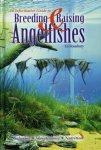 Edward Stansbury - Breeding & Raising Angelfishes