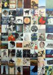 Joseph Beuys - Funfzig Jahre Sammlung van der Grinten 1946-1996