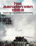 redactie Spectrum - Het aanzien van 1983