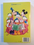Disney, W. - Donald Duck Pocket 25 Wild west thuis best