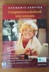 Penta, A. - Computerwoordenboek voor senioren