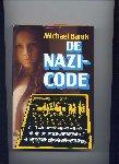 BARAK, MICHAEL - De Nazi-code