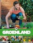 Bartel van Riet 232738 - Groenland