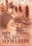 Capella, A. - Het recept voor liefde
