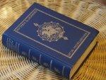 GUERBER H.A. - Mythen en legenden uit de middeleeuwen. Haar oorsprong en invloed op letterkunde en kunst