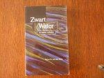 Meint R van den Berg - Zwart water en andere verhalen / druk 1