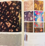 Blechman, Hardy. - Disruptive Pattern Material. An Encyclopedia of Camouflage.