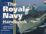 Royal Navy - The Royal Navy Handbook