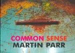 Martin Parr - Common Sense