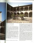 Giandomenico, Nicola Tekst van Pater met Foto's van Pater Gerard Ruf - Kunst en geschiedenis van Assisi .. De gerestaureerde Fresco's van Giotto