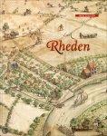 Scholten, F - Gemeente Rheden op oude kaarten