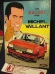 Graton, Jean - Escort, Een, voor Michel Vaillant