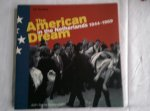 Donkers, Jan - The American Dream in the Netherlands 1944-1969