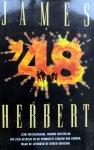 Herbert, James - '48