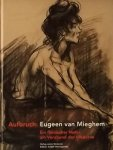 Martin Fritsch, Sebastian Giesen, Christian Juranek - Aufbruch : Eugeen Van Mieghem, ein flämischer Maler am Vorabend der Moderne