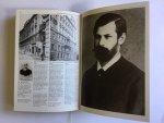 Eissler, K.R. Fleckhaus, Willy - Sigmund Freud - Sein leben in Bildern und texten