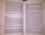 Coenen - Boekenbox 004: Theologisches Begriffslexicon zum Neuen Testament - 3 delen