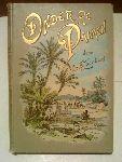 Laurillard, E. - Onder de Palmen - Verhalen uit het Oude Testament
