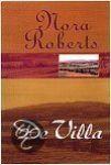 Roberts, N. - De Villa
