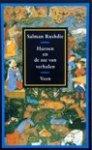 Rushdie - Haroen en de zee van verhalen