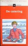Maas, L / Voerman, J - De catering
