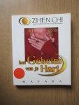 Mayana - Zhen Chi / emotioneel evenwicht in beweging : het geheim van je hart