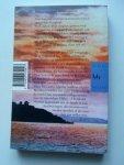 Maillart, Ella & Julia Blackburn, Aleaxndra David-Neel, Djuna Barnes en anderen - Echte vrouwen reizen anders, Reisverhalen