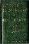 Castelot, André - Bonaparte