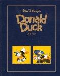 Barks, Carl/Walt Disney - Donald Duck Collectie nr. 01, Donald Duck als Journalist en Donald Duck als Fotograaf, hardcover, gave staat