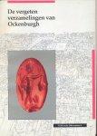 WAASDORP, J. A. en ZEE, K. - De vergeten verzamelingen van Ockenburgh