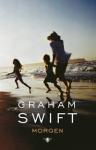 Swift, Graham - Morgen