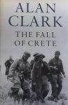 Clark, Alan. - The Fall of Crete