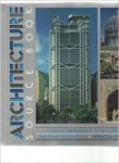 Gibberd, Vernon - Architecture Source Book