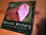 Dugan, Ellen - Natural Witchery (Hekserij, Magie)